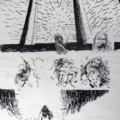 Sami Makkonen sivu 144