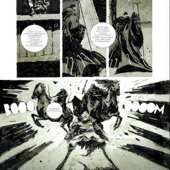 Sami Makkonen sivu 71 tuloste